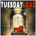 Tuesday-love