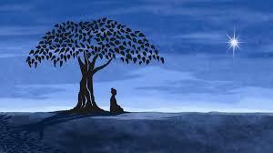buddha day2
