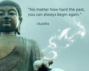 buddha-quote-proposition-zen